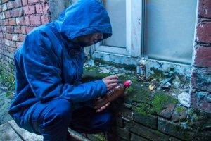 Реабилитация в наркологическом центре Санкт-Петербург